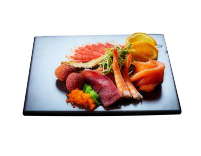 set_sashimi