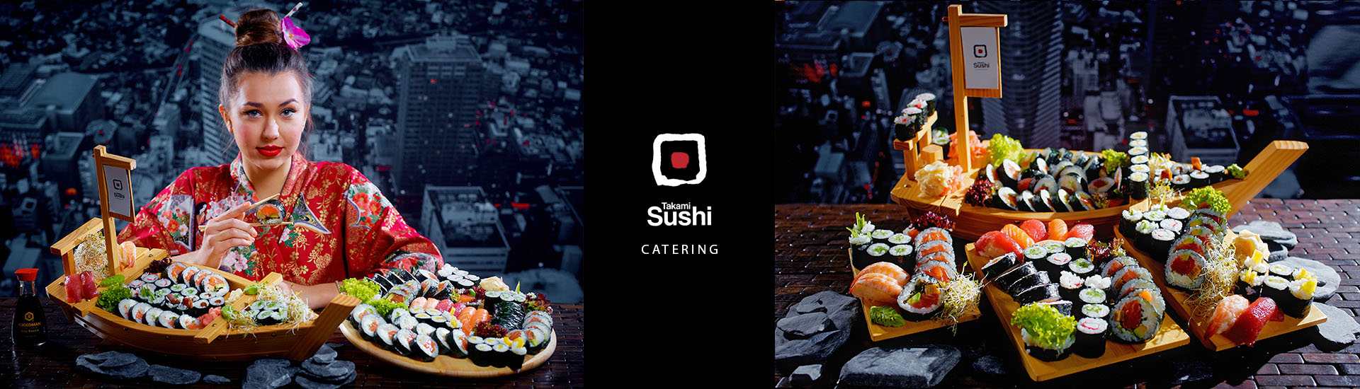 sushi_catering_lublin