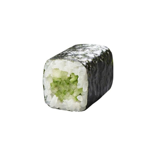 sushi_lublin