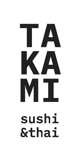 Takami Sushi & Thai